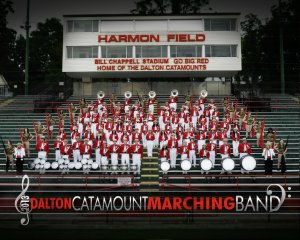 2013-14 Catamount Band resized